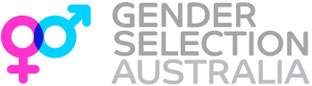 Gender Selection Australia