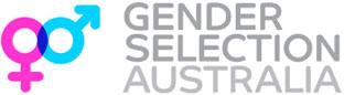 Gender Selection Australia